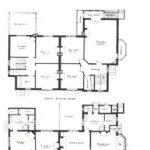 Dolmans House