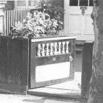 Gate type 1963