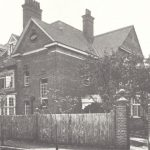Newton Grove 1881