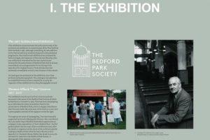 50th Anniversary Exhibition