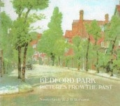 Bedford Park Pictures from the Past