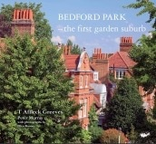 The First Garden Suburb