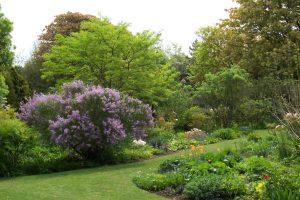 Kew Green Gardens
